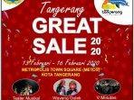 tangerang-great-sale.jpg