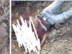 tangkapan-layar-korban-pembunuhan-di-desa-taring-kecamatan-biringbulu-kabupaten-gowa.jpg