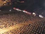 tangkapan-layar-video-pemakaman-tpu-rorotan.jpg