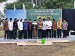 tasyakuran-milad-majelis-ulama-indonesia-mui-ke-43_20180726_144148.jpg
