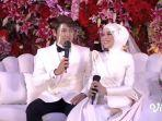 tasyakuran-pernikahan-lesti-kejora-dan-rizky-billar.jpg