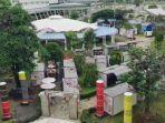 tempat-baru-melaksanakan-rapid-test-di-airport-health-center-bandara-soekarno-hatta.jpg