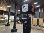 tempat-parkir-sepeda-di-stasiun-tebet-jakarta-selatan-rabu-2992021.jpg