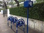 tempat-parkir-sepeda-yang-disediakan-di-halte-transjakarta.jpg