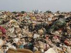 tempat-pembuangan-sampah-di-pemukiman.jpg