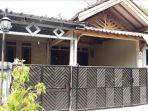 tempat-tinggal-nur-kumala-sari-di-perumahan-villa-nusa-indah-1-jalan-cempaka-1-blok-q13-rt02016.jpg