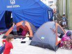 tenda-gunung-didirikan-para-imigran-di-pengungsian-di-kalideres-jakarta-barat-jumat-1272019.jpg