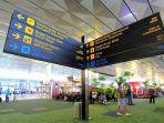 terminal-3-bandara-soekarno-hatta_20180518_103717.jpg
