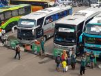 terminal-bus-kampung-rambutan_20180608_133520.jpg