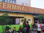 terminal-bus-senen.jpg