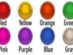tes-kepribadian-dari-warna.jpg