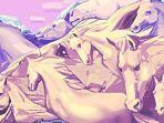 tes-kepribadian-menghitung-jumlah-kuda-ungkap-kepribadian-anda.jpg