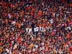 the-jakmania_20180205_165700.jpg