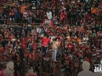 the-jakmania_20180726_171648.jpg