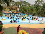 the-jungle-waterpark-bogor.jpg