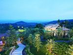 the-michael-resort-gunung-salak-endah_20180208_223432.jpg