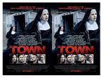 the-town-2010.jpg