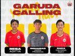 tiga-pemain-muda-persija-elite-pro-academy.jpg