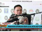 tiga-senjata-api-ilegal-yang-diduga-akan-digunakan-para-tersangka-aksi-22-mei.jpg