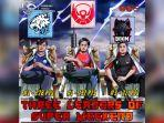 tiga-tim-teratas-jelang-pubg-mobile-pro-league-pmpl-indonesia-season-3.jpg