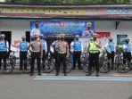 tim-9-bicycle-patrol-saat-operasi-zebra-jaya2020.jpg