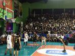 tim-basket-putra-sma-al-izhar.jpg