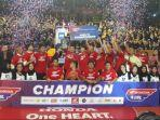 tim-basket-putra-sman-28-jakarta-tengah-merayakan-kemenangan-honda-dbl-dki.jpg