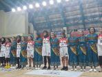 tim-basket-putri-sma-labschool-rawamangun-bersama-tim-dance.jpg