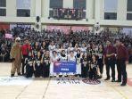 tim-basket-putri-sman-21-jakarta-kamis-3102019.jpg