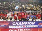 tim-basket-putri-sman-28-jakarta-tengah-merayakan-kemenangan-honda-dbl-dki.jpg
