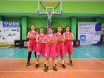 tim-basket-putri-sman-43-jakarta.jpg