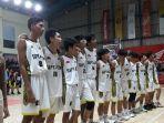 tim-basket-sman-71-jakarta-sukses-mengalahkan-sman-61-jakarta-di-ajang-dbl-east-region-2019.jpg