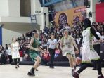 tim-basket_20181102_191655.jpg