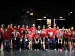 tim-bulu-tangkis-indonesia-berpose-jelang-kejuaraan-dunia-2019-di-basel-swiss.jpg