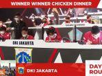 tim-dki-jakarta-pon-xx-papua-tahun-2021-cabor-esports-pubg-mobile.jpg