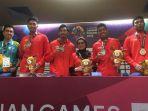 tim-estafet-4x100-meter-putra-indonesia-lalu-zohri_20180831_111628.jpg