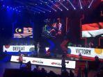 tim-mobile-legends-indonesia-ke-final-sea-games-2019-cabang-esports.jpg
