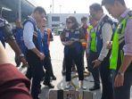 tim-pengembangan-bandara-changi-singapura.jpg