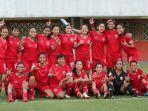 tim-persija-jakarta-putri-di-liga-1-putri-2019.jpg