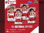 tim-pubg-mobile-asal-indonesia-bigetron-ra.jpg