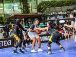 tim-putri-sman-3-jakarta-b-vs-sman-61-jakarta-pada-mainbasket-3x3-indonesia-competition.jpg