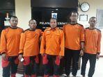 tim-relawan-baitul-mal-dari-solo-bantu-warga-pondok-pinang.jpg