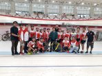 tim-sepeda-indonesia_20180831_163910.jpg