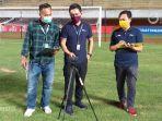 tim-teknis-pt-liga-indonesia-baru.jpg