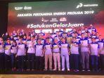 tim-voli-jakarta-pertamina-energi-untuk-proliga-2019-2019.jpg