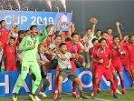 timnas-indoneisa-berhasil-menjadi-juara.jpg
