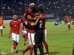 timnas-indonesia-u-16-juara-aff_20180812_085951.jpg