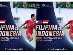 timnas-indonesia-u16-vs-filipina.jpg