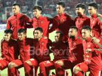 timnas-indonesia-u19_20180703_185634.jpg