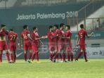 timnas-indonesia-vs-myanmar_20181011_104259.jpg